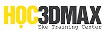 HỌC 3D MAX TẠI TPHCM