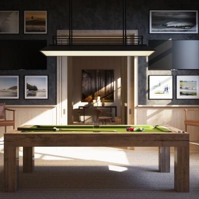 FINAL+26_Billiards+Room_revA