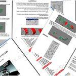 LỊCH KHAIGIANGR LỚP 3D MAX THÁNG 3-2015