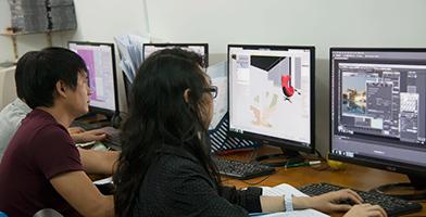 LỊCH KHAI GIẢNG CÁC LỚP 3D MAX, V-RAY THÁNG 4 – 2015 TẠI EKE CENTER