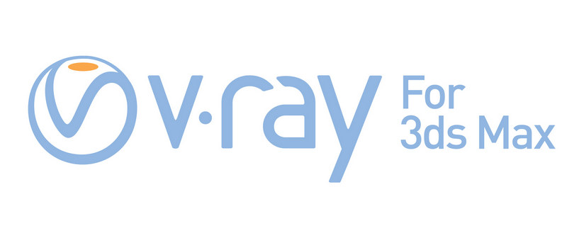 V-RAY ADV 3.00.03 FOR 3DS MAX 2014 WIN 64 BIT. FULL CRACK
