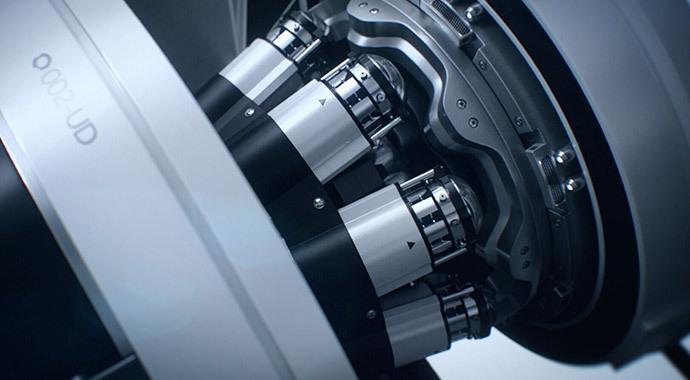 tendril-microscope-vray