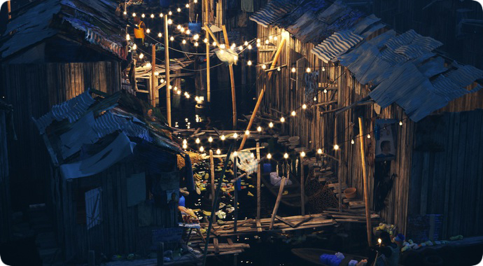 vray_3.5_for_3ds_max_adaptive_lights
