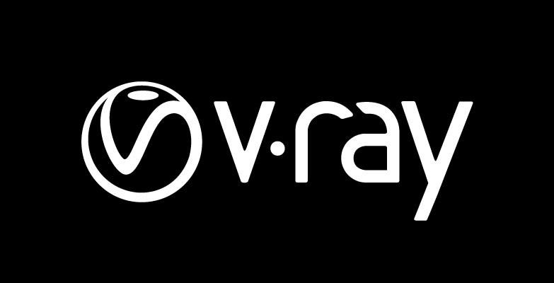 KHÓA HỌC V-RAY RENDER 3DS MAX 2019
