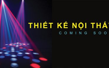 khoa-hoc-thiet-ke-ngan-han-tai-tphcm