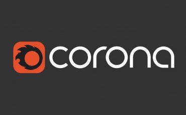 giao-trinh-corona-render