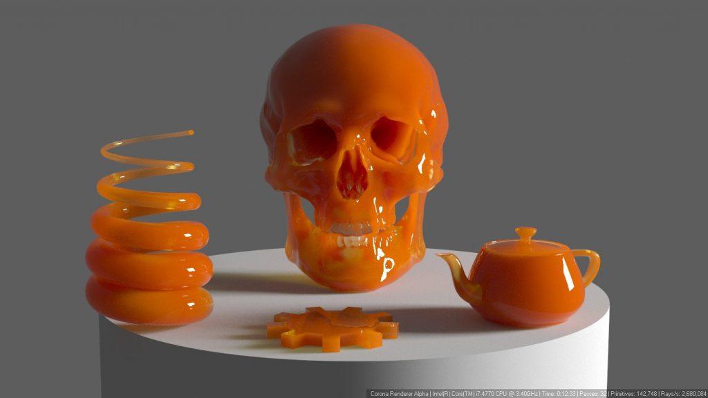 vật liệu juice-1