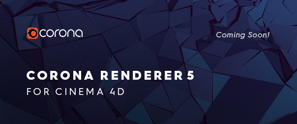 Corona-Renderer-Cinema-4D