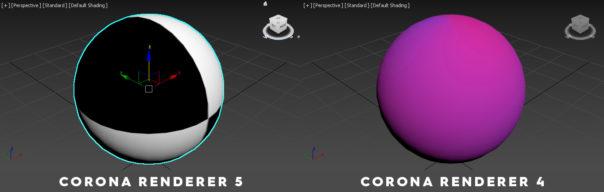 Thiet lap rayswitch-Corona render 5
