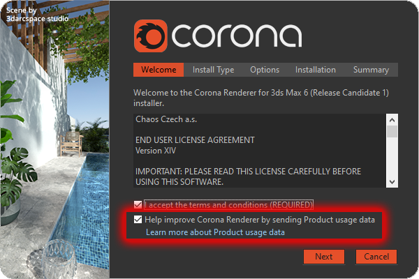 Corona-Renderer-6-for-3ds-Max